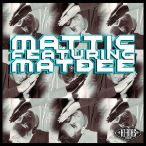 Album Kiff For You from Mattic
