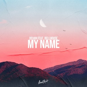 Album My Name from Jack & June