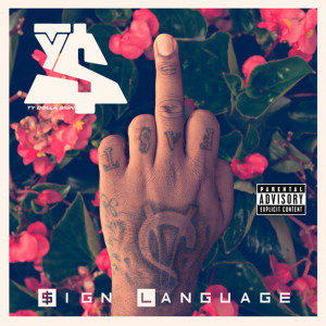Listen to Dead Presidents song with lyrics from Ty Dolla $ign