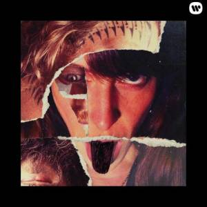 Album Mastodon/Feist from Feist