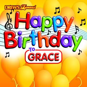 The Hit Crew的專輯Happy Birthday to Grace