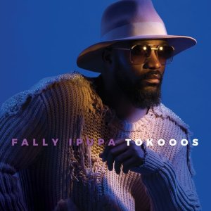 Listen to Yakuza (feat. Wizkid) song with lyrics from Fally Ipupa