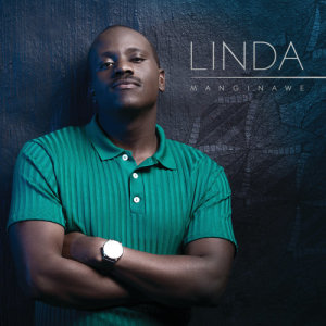 Album Manginawe from Linda