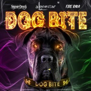 Album Dog Bite from Alonestar