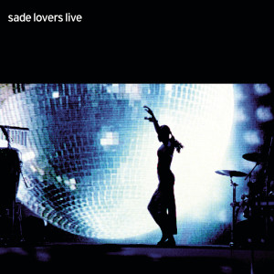 Listen to By Your Side (Live) song with lyrics from Sade