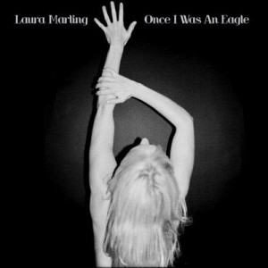 Album Once I Was An Eagle from Laura Marling