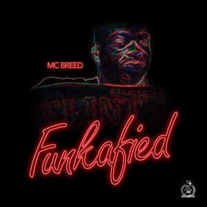 Funkafied (Explicit)