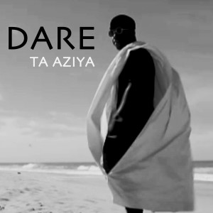 Album Ta Aziya from Dare
