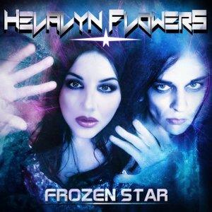 Album Frozen Star from Helalyn Flowers