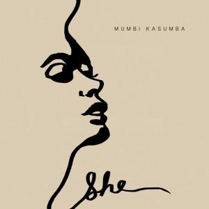 Album She from Mumbi Kasumba