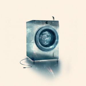 Album Chiedimi from Igloo