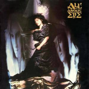 All About Eve的專輯All About Eve