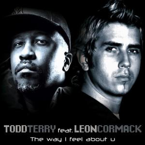 Listen to The Way I Feel About U [InHouse Bass Mix] (InHouse Bass Mix) song with lyrics from Todd Terry
