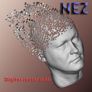 Digital Social Skills