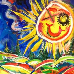 อัลบัม Shine ศิลปิน Stoic