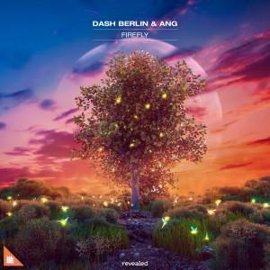 Dash Berlin的專輯Firefly