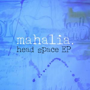 Album Head Space from Mahalia