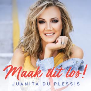 Album Maak Dit Los! from Juanita Du Plessis