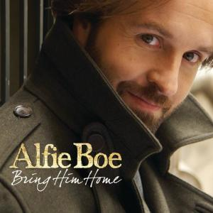 Bring Him Home 2010 Alfie Boe