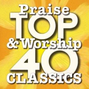 Listen to Jesus, Mighty God song with lyrics from Maranatha