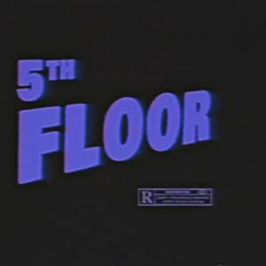 Album 5th Floor from Samaria
