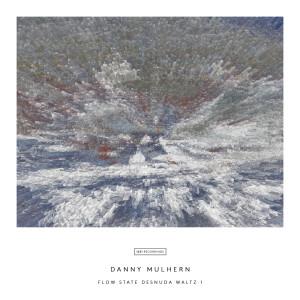 Album Flow State Desnuda Waltz 1 from Danny Mulhern