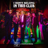 Why Don't We Album I Don't Belong In This Club Mp3 Download