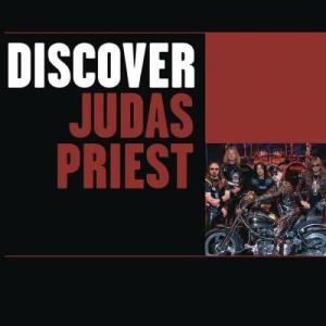 收聽Judas Priest的Judas Rising歌詞歌曲