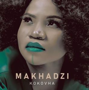 Album Kokovha from Makhadzi