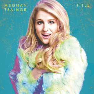 Listen to Title song with lyrics from Meghan Trainor