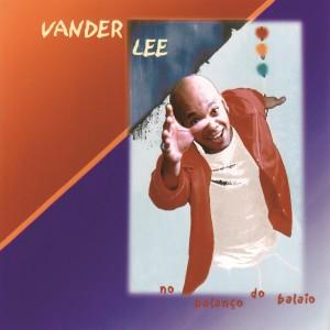 收聽Vander Lee的Deus Lhe Pague Card歌詞歌曲