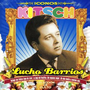 La Joya Del Pacifico 2006 Lucho Barrios