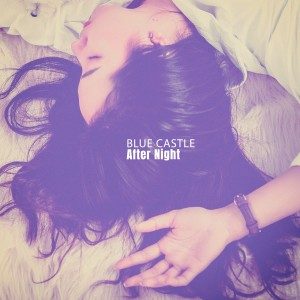Album After Night from Blue Castle