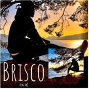 Brisco的專輯BRISCO