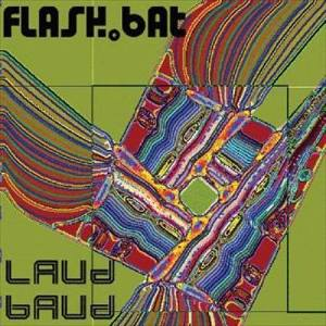 Album Laud Baud from Flashbaxx