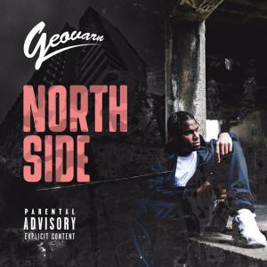 Northside (Explicit)