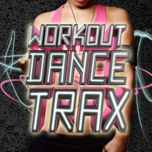 Workout Dance Trax