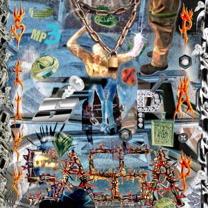 Album Sassa (Explicit) from Stiff Pap
