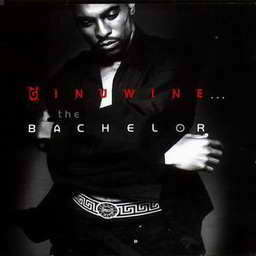 Album Ginuwine... The Bachelor from Ginuwine