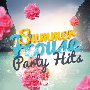 Album Summer House Party Hits from Summer Dance Party Hits