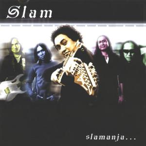 Lalu Ku Biarkan 2006 Slam