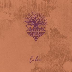 Lobo的專輯Anasa (Explicit)