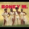Boney M - I Feel Good