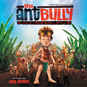 Listen to Team Competition song with lyrics from John Debney
