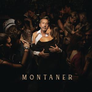 Album Montaner from Ricardo Montaner