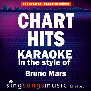 Listen to Young Wild and Free (In the Style of Wiz Khalifa, Snoop Dogg & Bruno Mars) [Karaoke Version] (Karaoke Version) song with lyrics from Karaoke