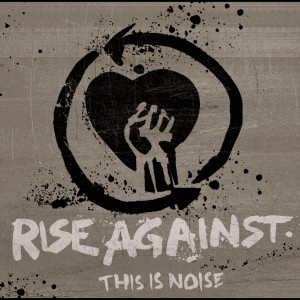 This Is Noise 2008 Rise Against