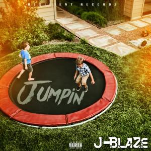 Album Jumpin (Explicit) from J-Blaze
