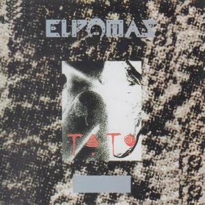 Tato dari Elpamas