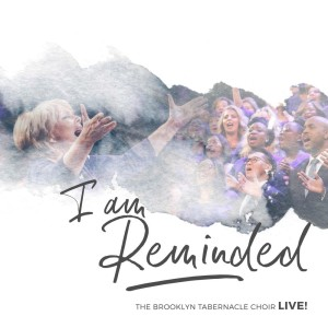 Album God Surprised Me (Live) from The Brooklyn Tabernacle Choir